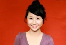 Make up xinh như Quỳnh Anh