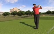 10 cú hole-in-one đẹp nhất PGA Tour