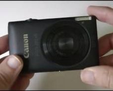Canon-Ixus-220-HS-Digital