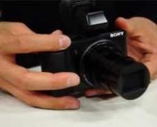 Sony-Cyber-shot-HX50