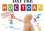 Phương pháp giáo dục sớm cho trẻ từ 0 đến 6 t