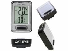 Đồng hồ Cat eye Velo 7