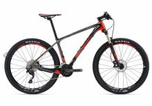 Xe đạp thể thao GIANT XTC SLR 3 2018 (Quốc tế)