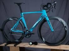 Xe đạp Giant Propel Advanced Pro 2 2018 (Quốc tế)