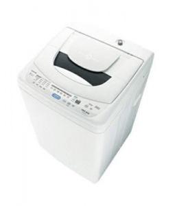 Máy giặt Toshiba 120SVWV
