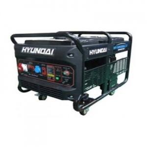 Hyundai DHY 15000LE
