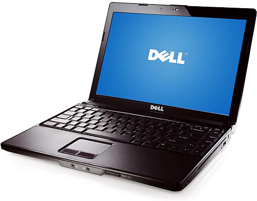 Laptop Dell Inspiron 15 N3542