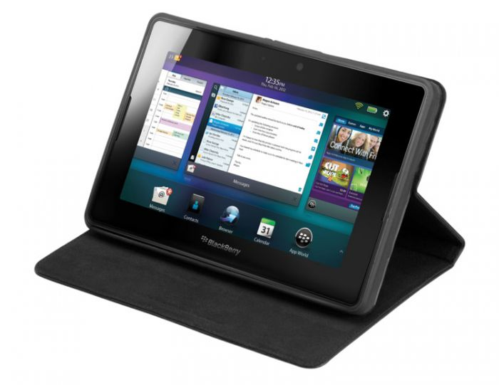 BlackBerry PlayBook 3G/4G LTE 32GB
