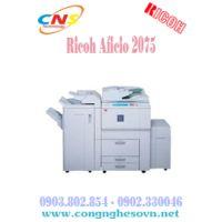 Máy photocopy Ricoh Aficio 2075(Mã SP: 2652)