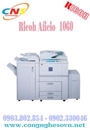Máy photocopy Ricoh Aficio 1060(Mã SP: 2650)