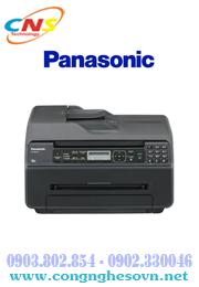 Máy fax Panasonic KX-FMB1530