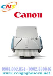Máy scan canon DR 2510C máy scan chuyên dụng