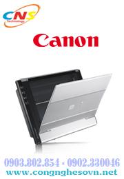 Máy Scan Canon LIDE 700F