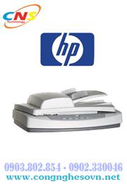 Máy HP Scanjet 5590 Digital Flatbed Scanner