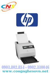 Máy HP Scanjet 5000 Sheet-feed Scanner