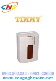 Máy hủy giấy TIMMY B-CC5