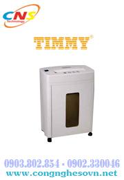 Máy hủy giấy TIMMY B-S16T