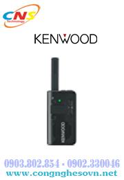 Máy bộ đàm KENWOOD PKT-03