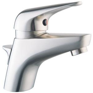Vòi Lavabo Cavallo CA024-NK (Inox 304)(Mã SP: 1094805)