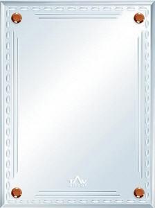 Gương soi TAV 019B(Mã SP: 1107777)