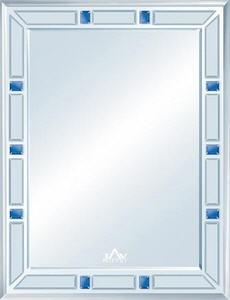Gương soi TAV 058C(Mã SP: 1107829)