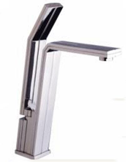 Vòi chậu rửa CAVALLO CA-PARAGON2(Mã SP: 1268039)