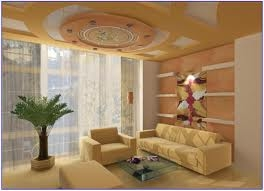 Salon phòng khách SA75 - Cơ Sở Sản Xuất Ghế Salon Lê Văn(Mã SP: SA75)