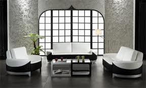 Salon phòng khách SA53 - Cơ Sở Sản Xuất Ghế Salon Lê Văn(Mã SP: SA53)