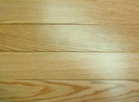 Sàn gỗ kỹ thuật plywood, Ván plywood chịu nước 12mm, 18mm, 20mm(Mã SP: 73)