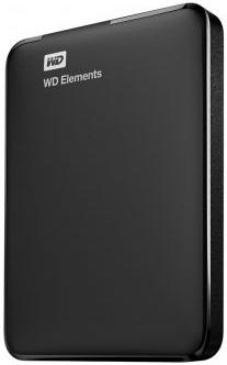 ổ cứng gắn ngoài WD 500G usb 3.0