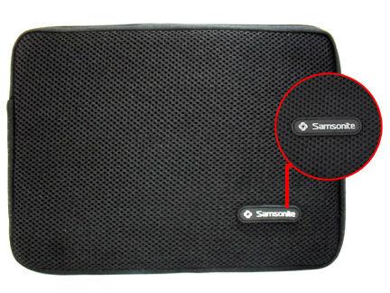 Túi Chống Sốc Laptop Giá Rẻ Nhất 29K