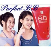 Kem trang điểm Perfect BB 149k- Tivi HappyShopping khuyến mãi