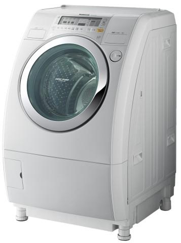 Panasonic NA-VR1000