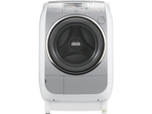 Hitachi BD-V2000