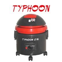 Typhoon E16