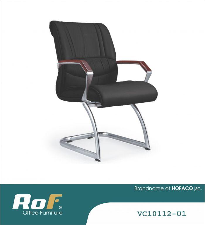 Ghế phòng họp Rof VC10112-U1