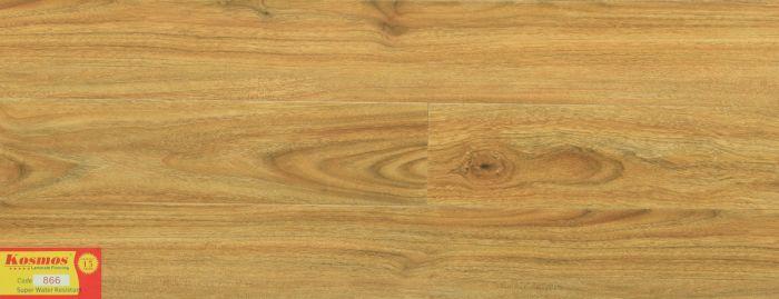 Sàn gỗ 12mm Kosmos MB866