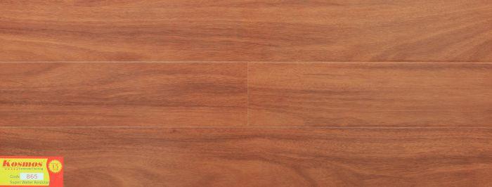 Sàn gỗ 12mm Kosmos MB865