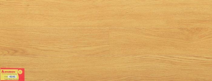 Sàn gỗ 12mm Kosmos MS4646