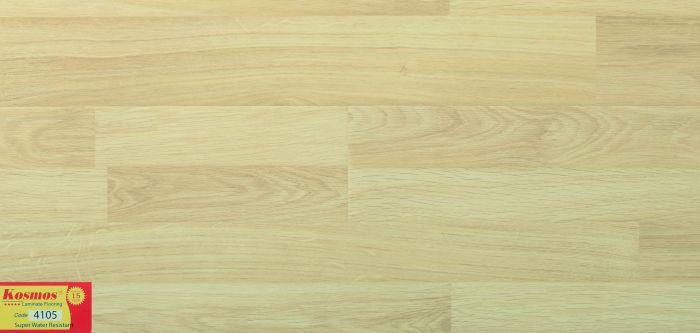 Sàn gỗ 12mm Kosmos KM4105