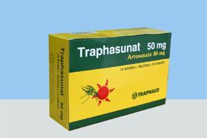 TRAPHASUNAT