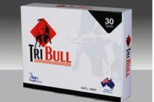 Viên tăng cường sinh lực Tribull