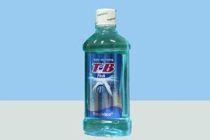 T-B Fresh - Nước súc miệng