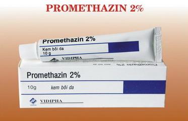 PROMETHAZIN  HINH 2%