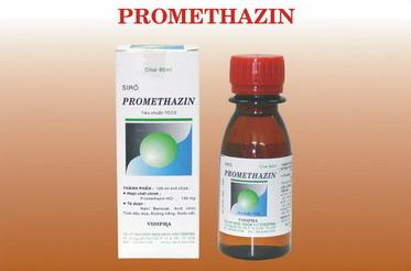 PROMETHAZIN-HINH