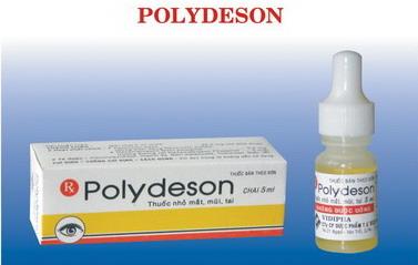 POLYDESON
