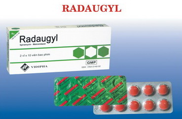 RADAUGYL