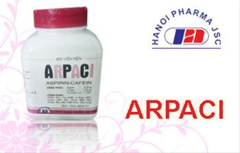Arpachi