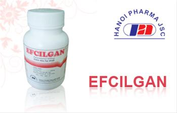 Efcigan