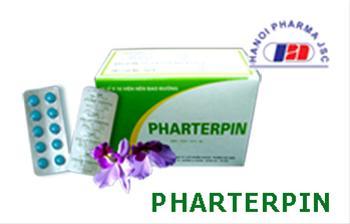 Phaterpin